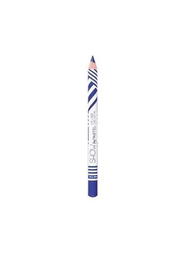 Pastel Show By Eye Liner 115 1.14g Mavi